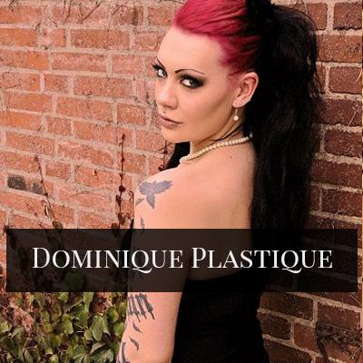 Dominique Plastique